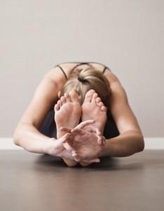 Yoga Bern Anania