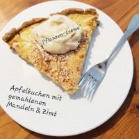 Dessert_Apfelkuchen