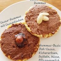 Dessert_Cacao-Hummus