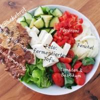 Feto_Salat_Knäcke