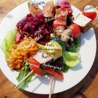 Gemüse-Spiesschen_Tofu_Kofu
