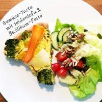 Gemüse_Kuchen