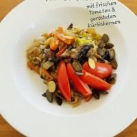 Gemüse_Rösti_Kürbiskerne