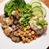 Hummus_Erbsli_Tofu