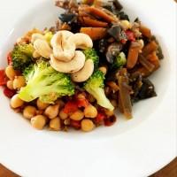 Kichererbsen_Gemüse_01