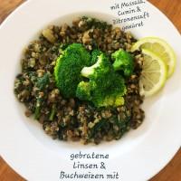 Linsen_Buchweizen_Broccoli