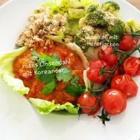 Linsendahl_Gemüse