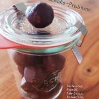 Schoko-Pralinen_Roh-Cacao_Kokosöl