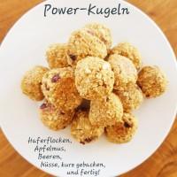 Snack_Powerkugeln_1